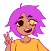 megigano's avatar