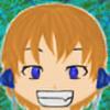 Megimaster's avatar