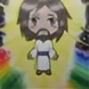 MegiMoose98's avatar