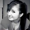 Meginka95's avatar