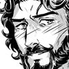 MegiW's avatar