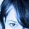 megiwalker's avatar