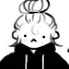 MegLeee's avatar