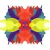 megleg's avatar