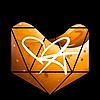 MegletteT's avatar