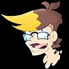 Meglind's avatar