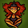 MeglosTheGreat's avatar