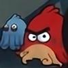 MegLyman's avatar