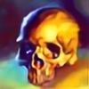 MegLymanArt's avatar