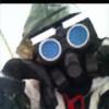 MegLynn92's avatar