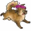 megmcmuffins's avatar