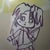 Megmegs123's avatar