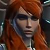 MegMulvana's avatar