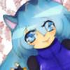 MegNashiro's avatar