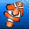 MegOctavius's avatar