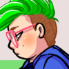 megomobile's avatar