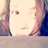 megonn69's avatar