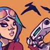 megotmoo's avatar
