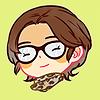 megounette's avatar