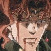 Megpa140700's avatar
