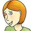 megpie0the0magpie's avatar