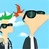 MegraP-K's avatar