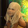 Megrime's avatar