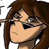 megrimn's avatar