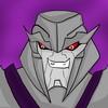 megs0908's avatar