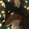 Megs1500's avatar