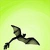 megsai's avatar