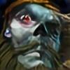 MegSer's avatar