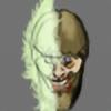 MEGslayer's avatar