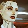 megsnow's avatar
