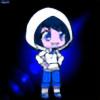 megsrule's avatar