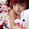 megstrangler's avatar