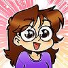 MegSyv's avatar