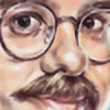 megtart's avatar