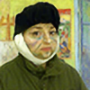 MegtheMermaid's avatar