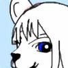 MegtheMousegirl25's avatar