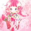 Megu-Luka's avatar