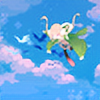 Megu0Gumi's avatar