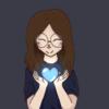 MeguChann's avatar
