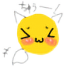 meguchi's avatar