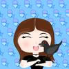 Meguchis-Art's avatar