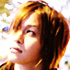 megumi-kaze's avatar