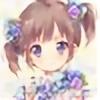 Megumi-Seramu's avatar