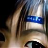megumi00's avatar