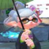 Megumi125's avatar