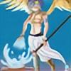 megumi2113's avatar